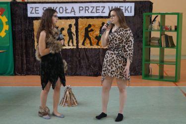 Święto Szkoły 06