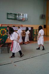 Święto Szkoły 07